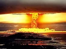 doomsday-clock-thumb